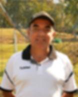 atlanta sc soccer technical director Coa