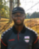 atlanta sc soccer assistant coach abdul