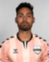 atlanta soccer club sc Adil Gowani.jpg