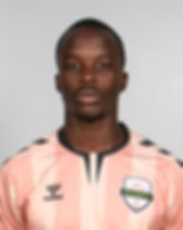 atlanta soccer club sc midfielder David
