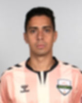 atlanta soccer club sc attacking midfiel