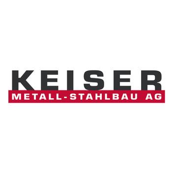 Keiser Metall-Stahlbau AG, Stans