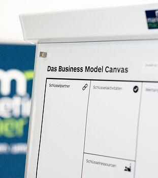 mm_BusinessModelCanvas_1_web.jpg