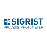 SIGRIST PHOTOMETER AG