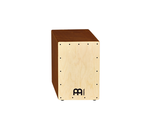 Jam Cajon - Baltic Birch