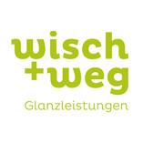 wisch+weg - Reinigungservice