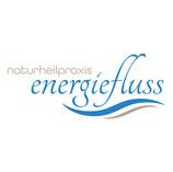 Naturheilpraxis Energiefluss, Stans