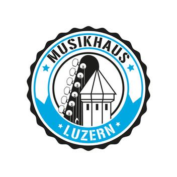 Musikhaus Luzern