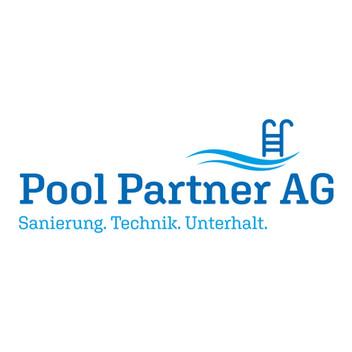 Pool Partner AG, Hohenrain