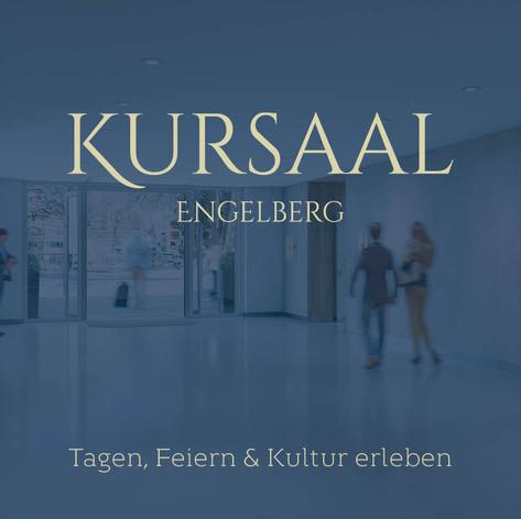 Kursaal Engelberg