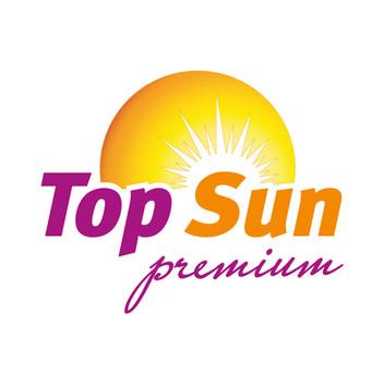 Top Sun Solariumstudios