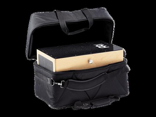 Professional Cajon Bag