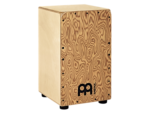 Woodcraft Professional - Makah-Burl