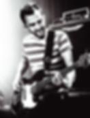 AQWAband_Keys_SimonRyf_320x420px.png