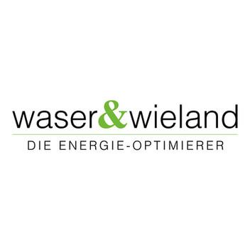 waser&wieland, Nid-/Obwalden
