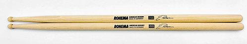 Drumstick CPortmann unlackiert