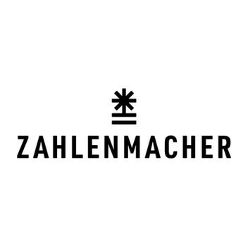 Zahlenmacher AG, Treuhand, Luzern