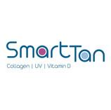 SmarTan GmbH, Stansstad
