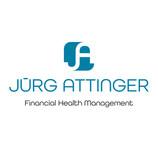 Jürg Attinger - Finacial Health Management
