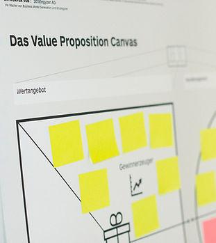mm_ValuePropositionCanvas_1_web.jpg