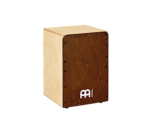 Jam Cajon - Almond Birch