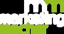 Logo_mm_2f_invers_transp.png