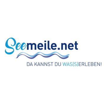 Seemeile.net, Buochs