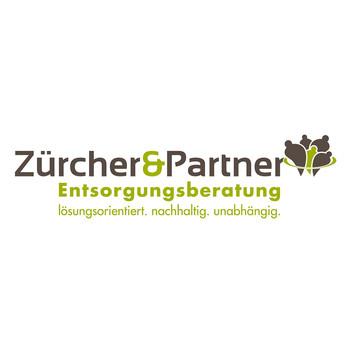 Zürcher & Partner, Entsorgungsberatung