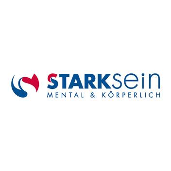 starksein, Stans