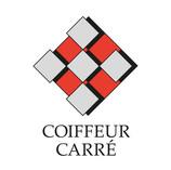 Coiffeur Carré, Dallenwil