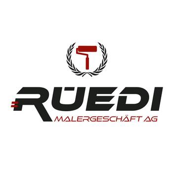 Malergeschäft Rüedi AG