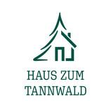 Haus zum Tannwals, Seelisberg