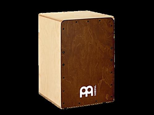 Snarecraft Series - Almond Birch (45cm)
