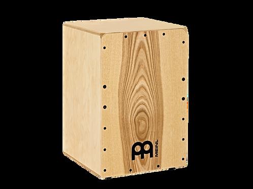 Snarecraft Series - Heart Ash (45cm)