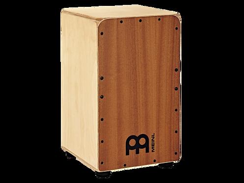 Woodcraft Professional - Mahagony