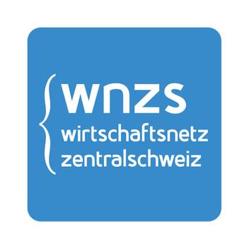 wnzs - Wirtschaftsnetz Zentralschweiz