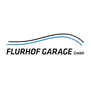 Flurhof Garage GmbH, Buochs