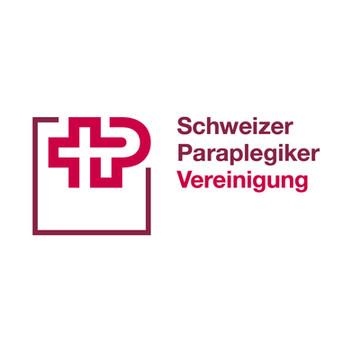 SPV - Schweizerischer Paraplegiker Vereinigung, Nottwil