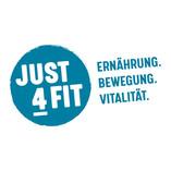 JUST4FIT, Oberdorf