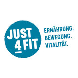 JUST4FIT, Oberdorf