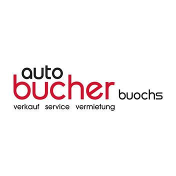 Auto Bucher AG, Buochs