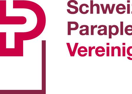 Imagefilm für Schweizer Paraplegiker Vereinigung SPV