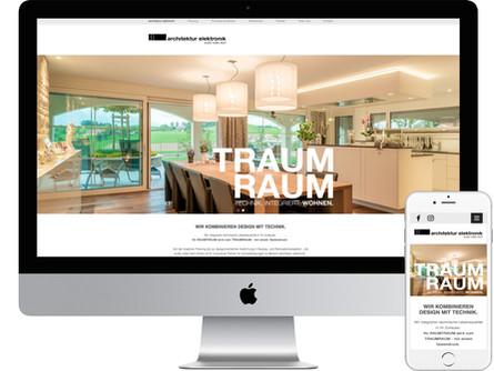 architektur elektronik   audio video tech GmbH