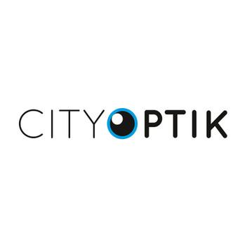 City Optik, Stans