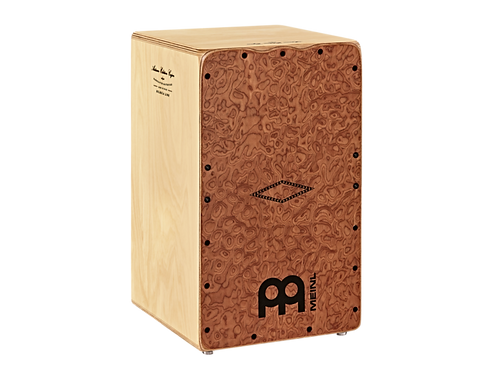 Artisan Edition Bulería Line - Lava Burl