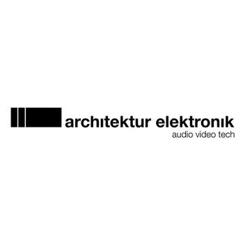 Architekturelektronik by audio video tech