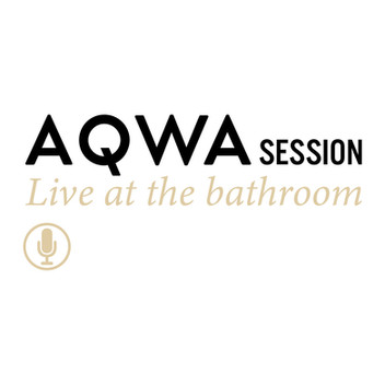 AQWA Session