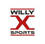 Willy X Sports