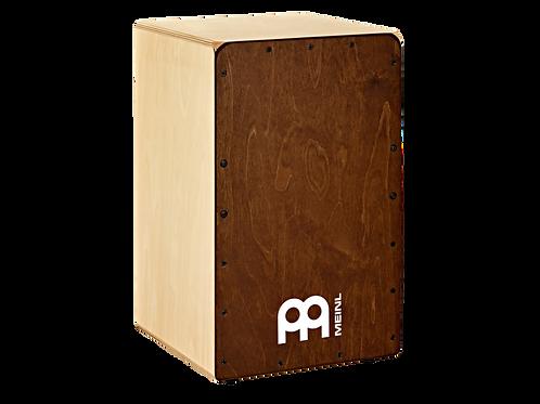 Snarecraft Series - Almond Birch