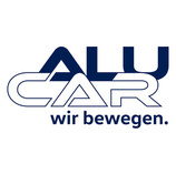 AC Alu-Car Garagen AG, Stans